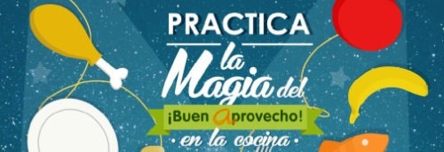 banner_magia_aprovecho