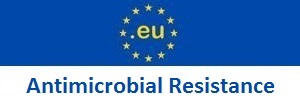 Acceso a UE Antimicrobial Resistance