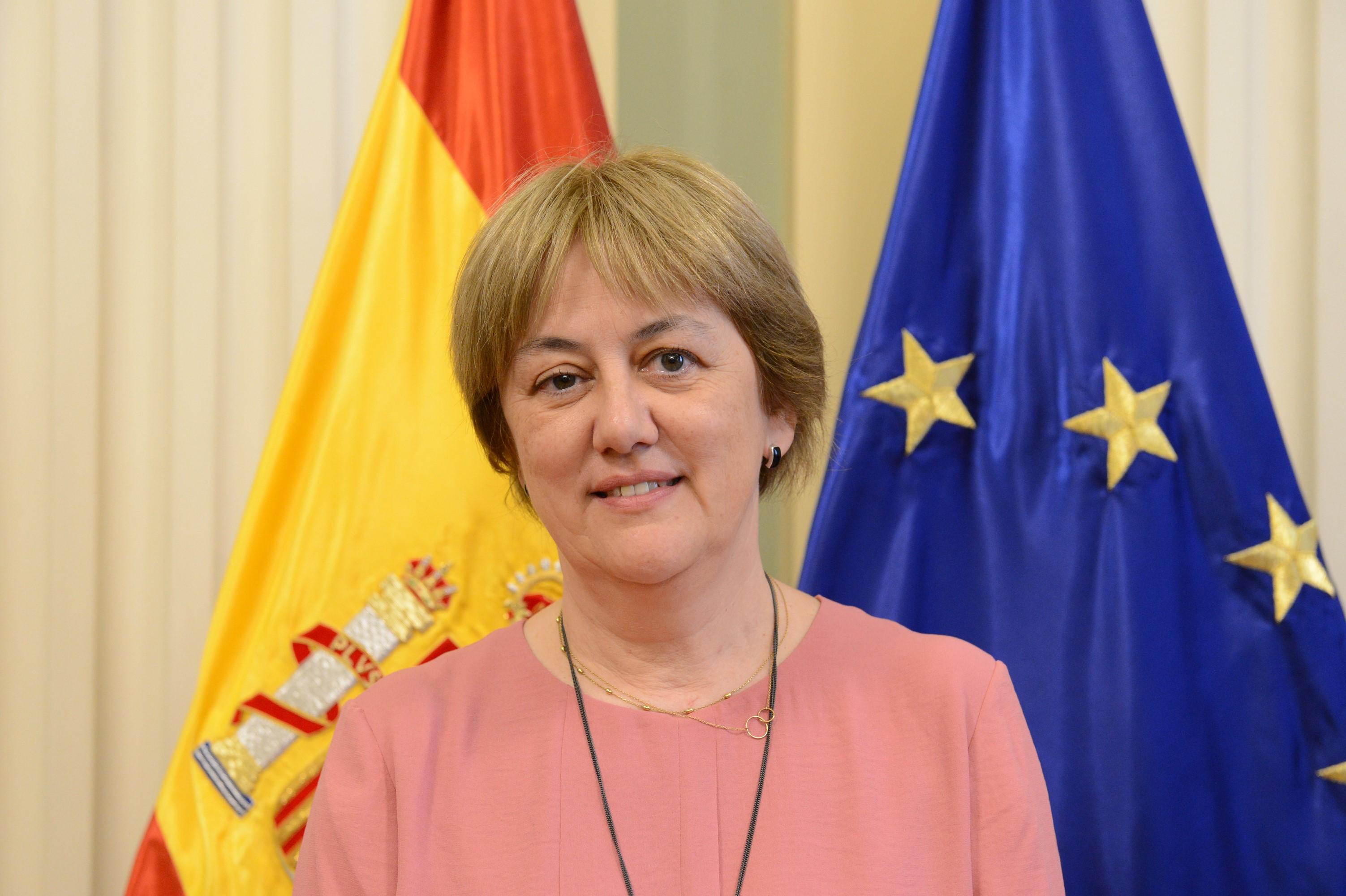 Alicia Villauriz  (3)