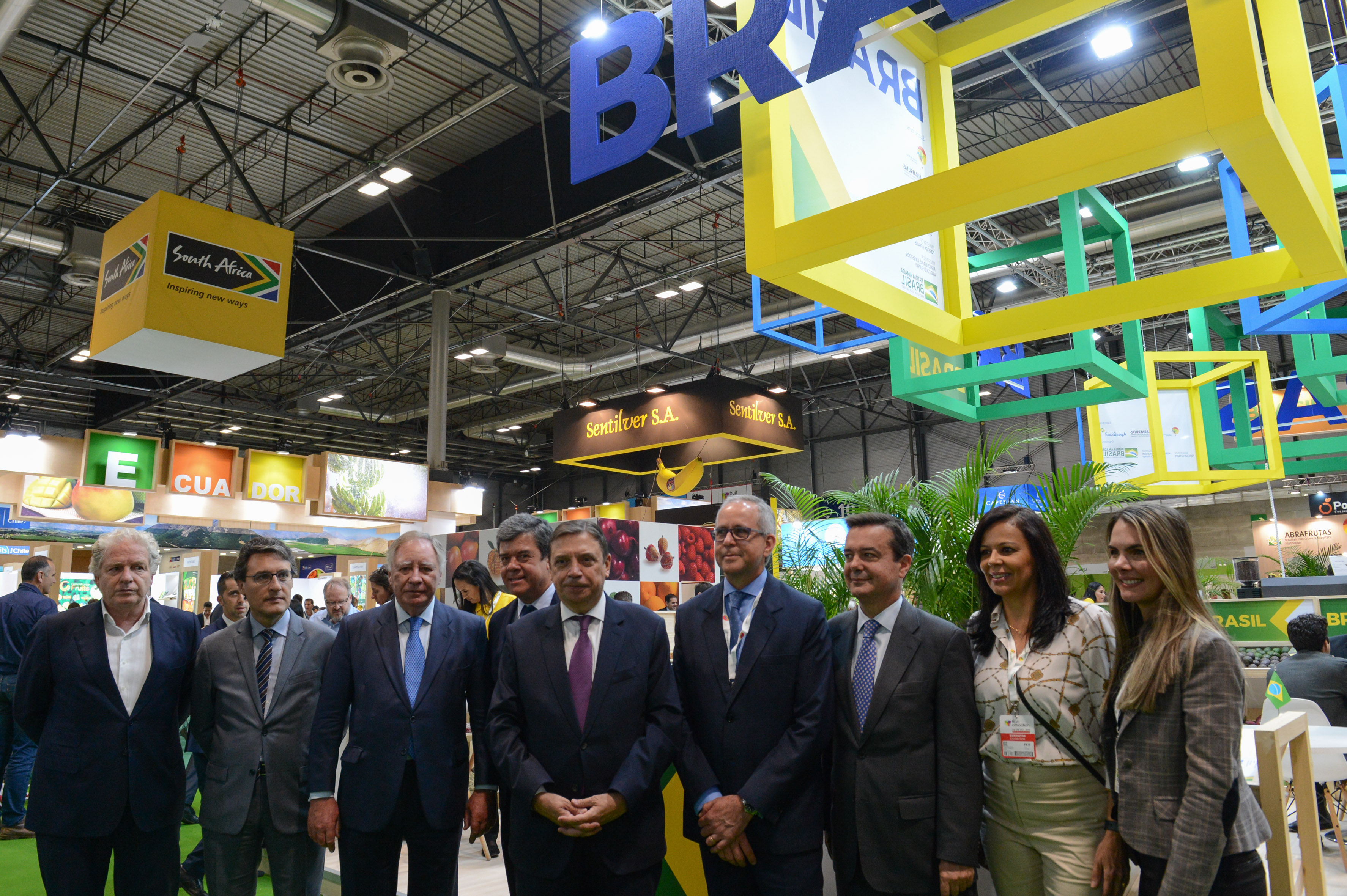 Ministro Fruit Attraction -32