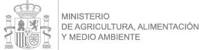 Ministerio de Agricultura, Alimentación y Medio Ambiente 2013